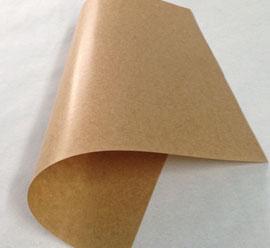 کاغذ پلی اتیلن